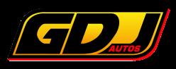 logo fond transparent