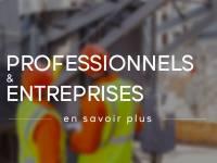 professionnels-entreprises